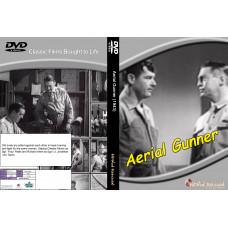 Aerial gunner DVD standard edition hddvdrevived
