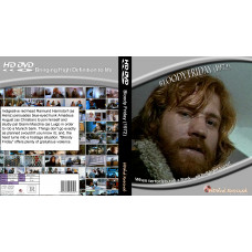 Bloody Friday (1972) - HDDVD (HiDefinition Edition) dubbed English HD DVD