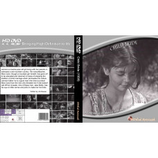 Child Bride (1938) HDDVD (HiDefinition Edition)