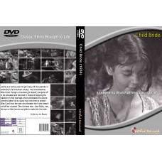 Child Bride (1938) - Standard DVD edition hddvdrevived.com