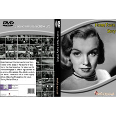 Home Town Story (1951) - Standard DVD edition hddvdrevived.com