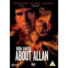 How Awful About Allan [DVD] - Pre-Owned