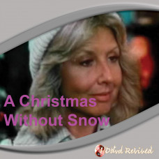A Christmas Without Snow - 1980 (VCD) - UK Seller