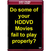 Toshiba HD-DVD EP-30 Region Free Firmware Free Download