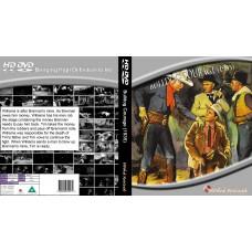 Bulldog Courage (1935) -HD DVD