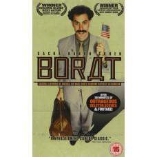 Borat [UMD Mini for PSP]- Pre-owned