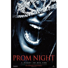 Prom Night [UMD Mini for PSP]- Pre-owned